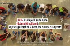 Young Voices Albania